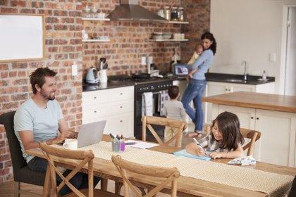 Reglas en casa, cómo exponerlas y cuáles deben acordarse