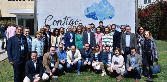 Fotos Pp La Rioja