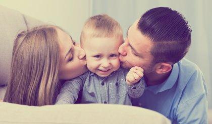 Cómo responder al buen comportamiento de los más pequeños