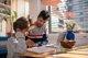 La influencia de la familia en el éxito académico, ayuda a tu hijo a sacar el máximo rendimiento