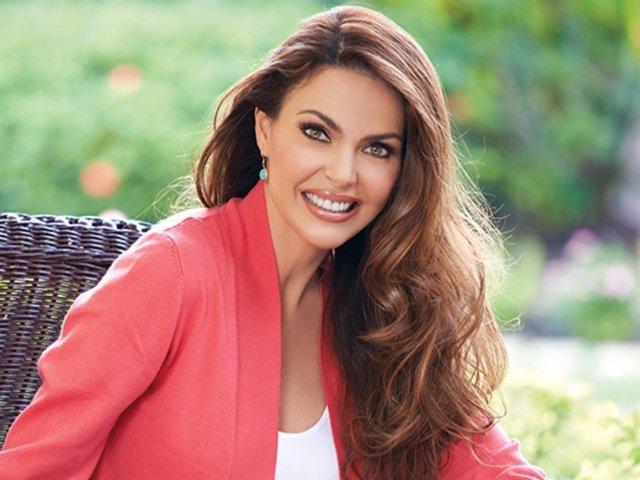 Bárbara Palacios
