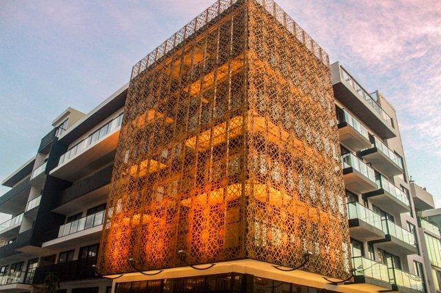 It Hotel & Residences by KLR de Sercotel Hotels