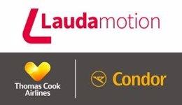 Laudamotion y Condor