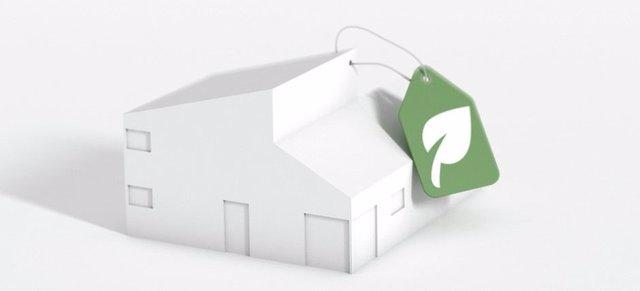 Passivhaus: el modelo de la eficiencia energética