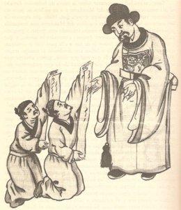 Actos conmemorativos del Año Diego de Pantoja SJ, el jesuita español misionero e