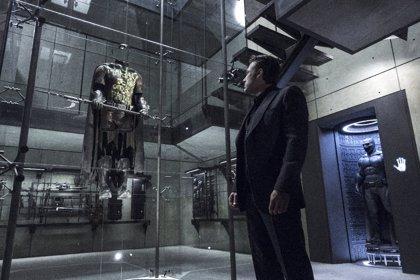 Zack Snyder pone en duda la identidad del Robin muerto en Batman v Superman: Puede que no sea Jason Todd...