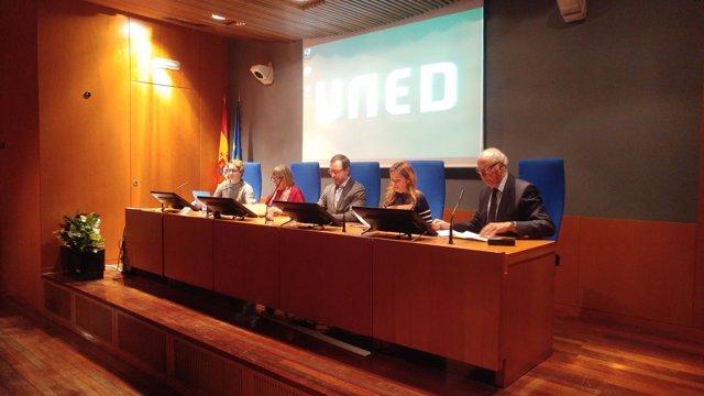 Congreso Internacional sobre la Gestación Subrogada