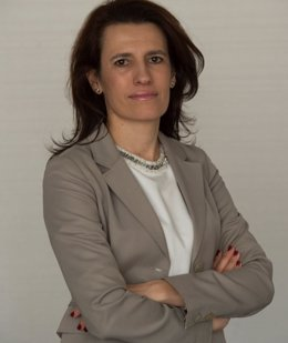 Paloma Sevilla, directora general de Unesa