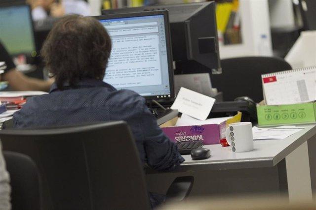 Calendario Laboral Donostia 2019.El Calendario Laboral Vasco 2019 Incluye 12 Dias No Laborables Entre Ellos 19 De Marzo Y 25 De Julio