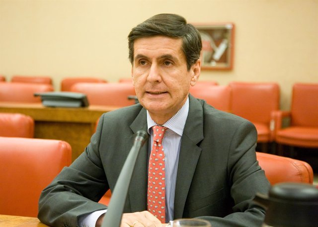 Pedro González Trevijano