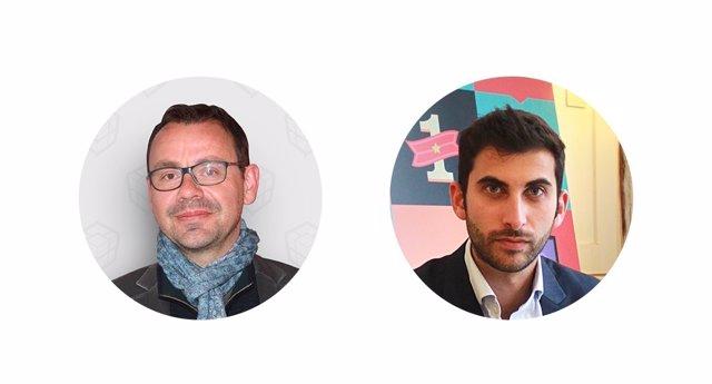 Nuevo Country Manager de Tradelab en España