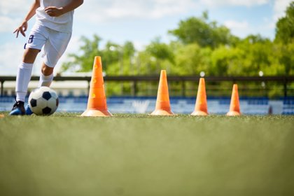 Deportes seguros, por qué una revisión médica nunca viene mal