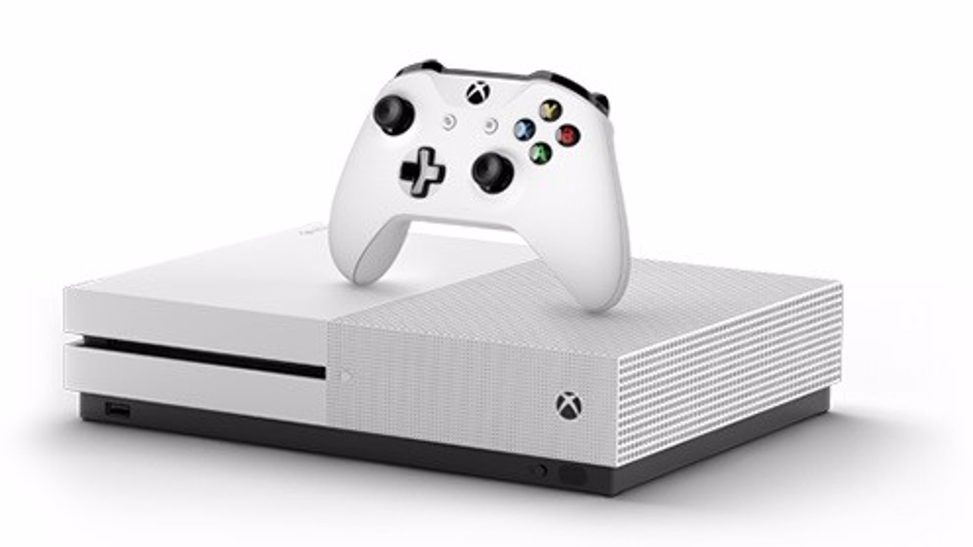 Xbox Anuncia Un Catalogo De 19 Juegos Retrocompatibles De Xbox