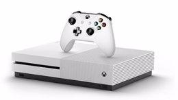 Listado de juegos retrocompatibles para Xbox One