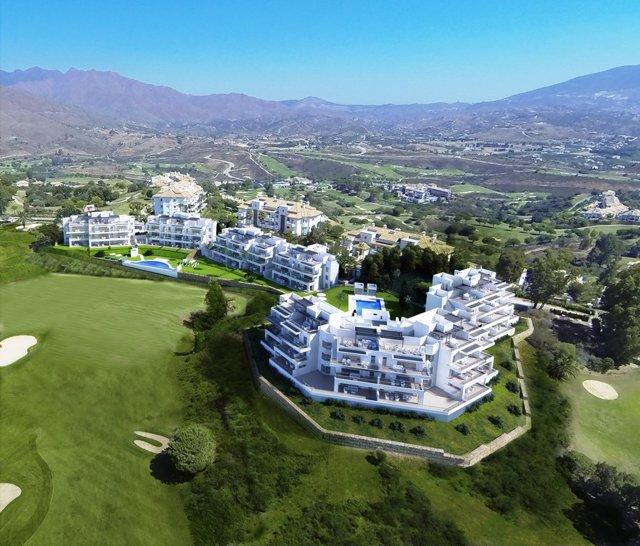La cala resort taylor wimpey reino unido 21 millones málaga