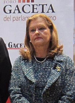 Archivo: Angela Figueruelo 11-4-2018
