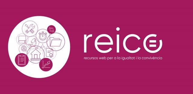REICO