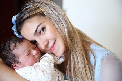 El mes de nacimiento podría marcar la aparición de enfermedades crónicas