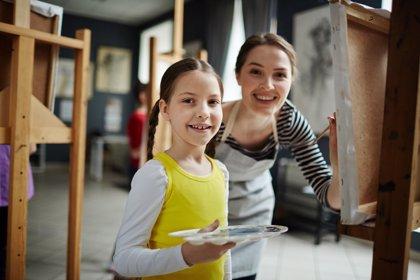 Instrucciones para niños, ¿por qué es importante decirles cómo hacer las cosas?