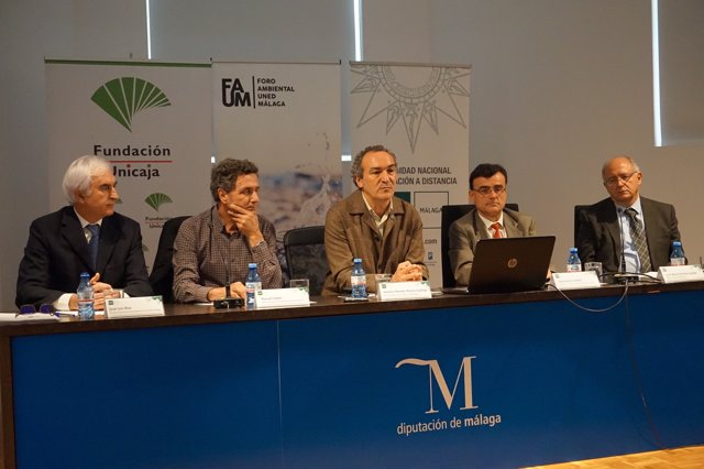 Foro UNED