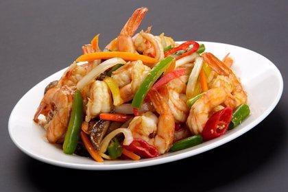 ¿Cómo puedo comer sano y equilibrado en un solo plato?