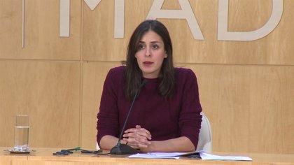 """El Gobierno municipal espera que PP y Cs sean """"proactivos y generosos"""" colaborando con la Oficina Anticorrupción"""