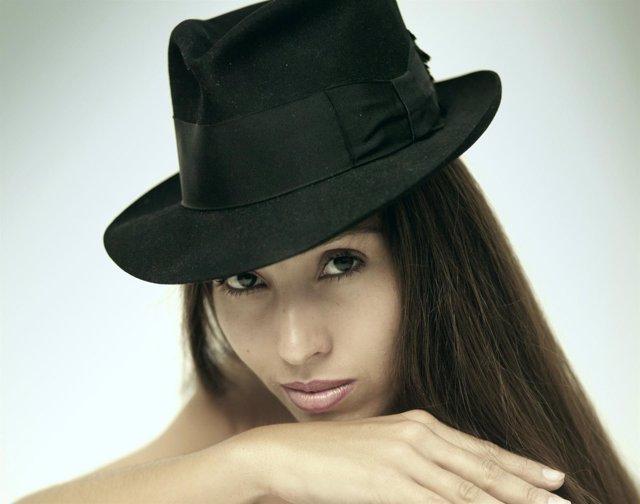 Alejandra Sabena, Director De 'Transi Tango'