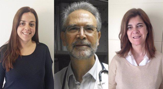 La Sociedad Española de Médicos de Atención Primaria (SEMERGEN)