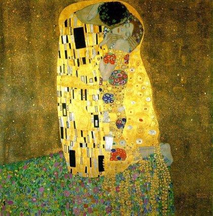 Día Internacional del Beso: ¿Por qué se celebra el 13 de abril?