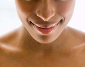 Llega la primavera a las consultas de Cirugía Estética (JUPITERIMAGES - Archivo)
