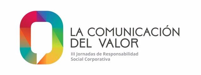 LA COMUNICACIÓN DEL VALOR