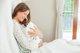 Alta del recién nacido, qué debes saber antes de llevar a tu pequeño a casa tras el parto