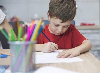 Obligaciones del niño preescolar, hasta los más pequeños tienen responsabilidades