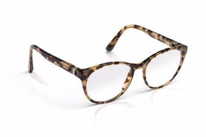 """Zeiss lanzará el 1 de mayo unas lentes transparentes que protegen al """"100%"""" de los rayos ultravioletas"""
