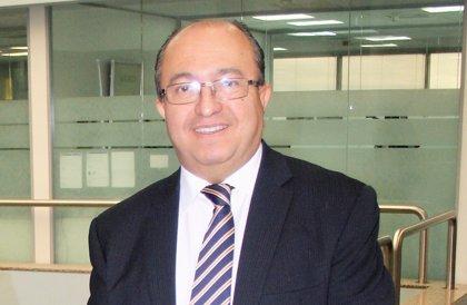 Mariano Avilés, reelegido como presidente de la Asociación Española e Derecho Farmacéutico