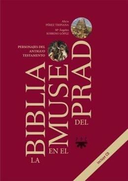 LA BIBILIA EN EL MUSEO DEL PRADO
