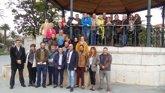 Foto: Cargos y militantes del PSOE piden primarias abiertas para elegir a candidatos electorales