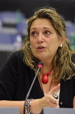 Esther Herranz