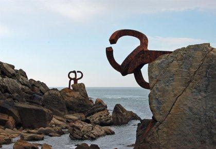 La DPZ oferta un nuevo programa de turismo para mayores con 1.200 plazas para visitar el País Vasco