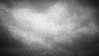 La estación meteorológica del SOS RIOJA recoge 13 litros de lluvia en menos de dos horas esta madrugada en Logroño