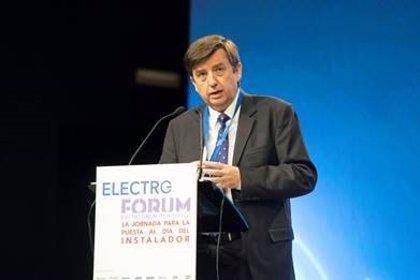 Electro Stocks reunirá a 5.000 profesionales del sector instalaciones en Barcelona en mayo