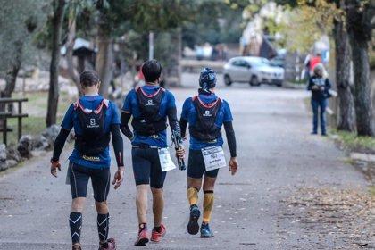 Más de 1.500 participantes caminarán el domingo a favor de las personas en situación de vulnerabilidad