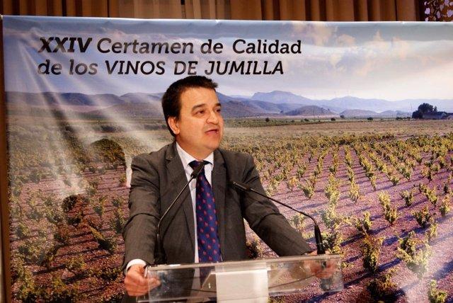Francisdo Martínez Arroyo