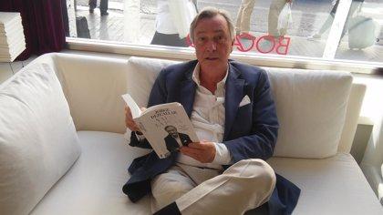 """Jorge Dezcallar: Lo que ha pasado con Puigdemont en Alemania """"es un golpe a la construcción europea"""""""