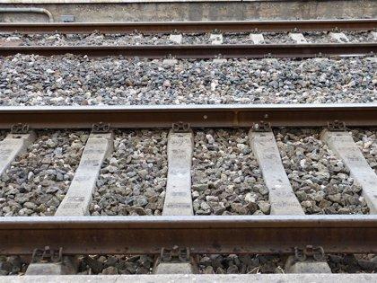 """Compromís reclama la Comisión de Seguimiento del Plan de Cercanías ante los """"incumplimientos"""" en los PGE"""