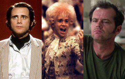 Muere Milos Forman: Sus 10 películas imprescindibles