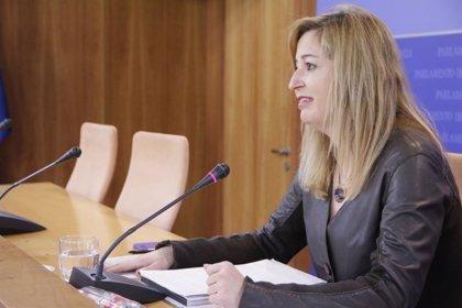 """Podemos: en Andalucía """"faltan 7.200 millones"""" por el """"déficit inversor"""" del Gobierno y la """"infrafinanciación"""""""