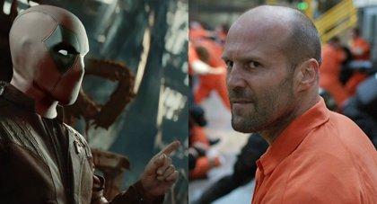 Deadpool quiere participar en el spin-off de Fast and Furious