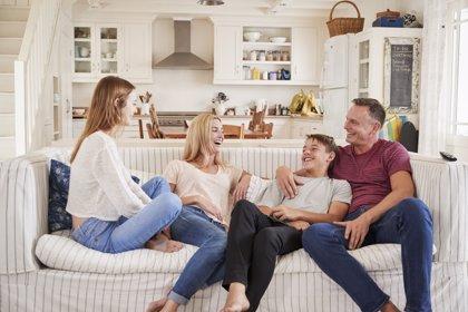 Actividades con las que potenciar el vínculo entre padres y adolescentes