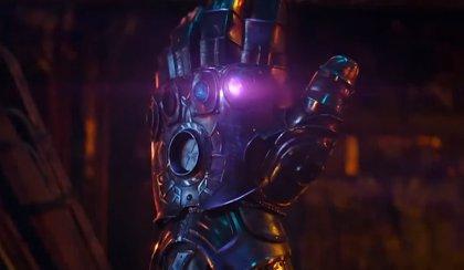Infinity War: Una Gema del Infinito puede explicar la llegada de los X-Men y Los 4 Fantásticos al Universo Marvel